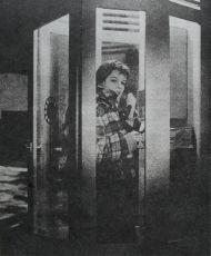 Sedm křížků (1983) [TV inscenace]