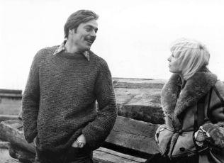 Juraj Kukura, Hana Čížková