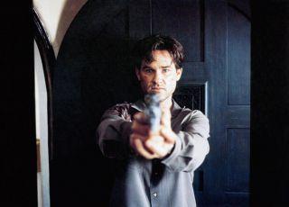 Zhoubná vášeň (1992)