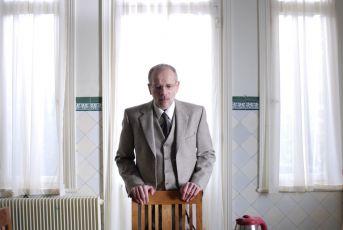Sladké zlo (2010)