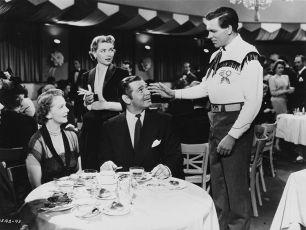 Callaway Went Thataway (1951)