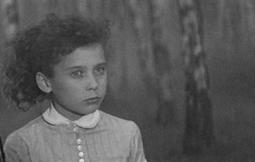 Marina Kozodajeva