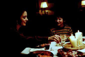Nářek mé matky (2008)