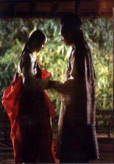 Píseň o věrné Chunhyang (2000)