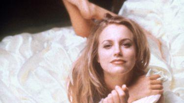 Sex v L.A. (1997) [TV film]