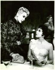 Opačné pohlaví (1956)