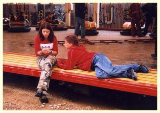 Šťáva (2004) [TV film]
