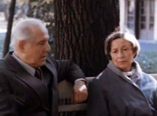 Vyznání lásky (1977)