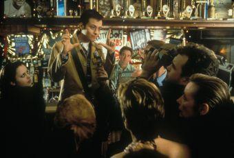 Pecker (1998)