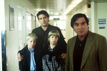 Hudba v srdcích (1998) [TV film]