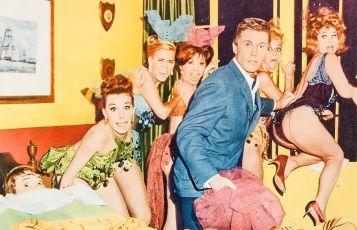When the Boys Meet the Girls (1965)