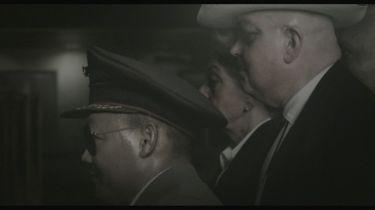 Metropie (2009)
