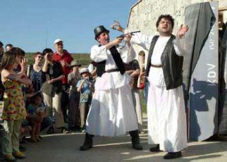Sobri (2002)