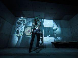 Lžeš, zemřeš (2011)