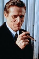Americké psycho (2000)
