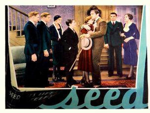 Seed (1931)