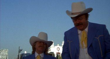Polda a bandita 2 (1980)