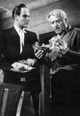 Dravci (1948)