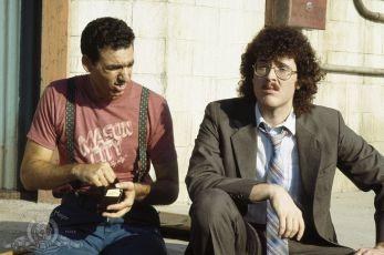 Jak se dělá televize (1989)