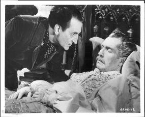 Historky hrůzy (1962)
