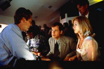Od ucha k uchu (1997)