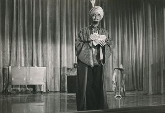Boston Blackie and the Law (1946)