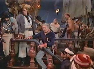 Pirát (1958)