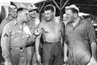 Wake Island (1942)