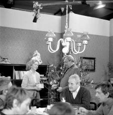 Doktor z vejminku (1982) [TV seriál]