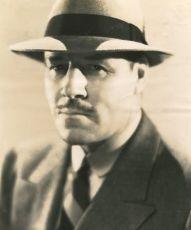 Crash Donovan (1936)