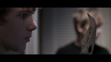 Vem si mou duši (2010)