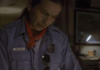 Případ pro Sam (1996) [TV seriál]