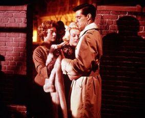 Zastrašování (1960)