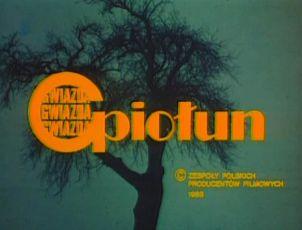 Gwiazda piolun (1988)
