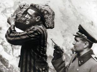 Přežil jsem svou smrt (1960)
