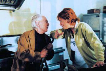 Das Geheimnis meiner Mutter (2002) [TV film]