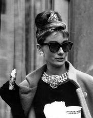 Snídaně u Tiffanyho (1961)