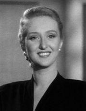 Džentlmenská dohoda (1947)