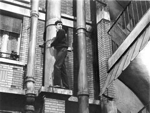 Nůž v ráně (1962)
