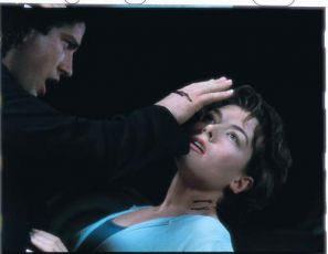 Drakula 2000 (2000)