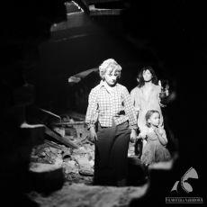 Kamienne niebo (1959)