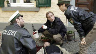 Venuše z Hengasche (2011) [TV epizoda]