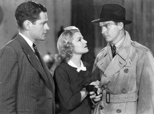 Big Town Girl (1937)