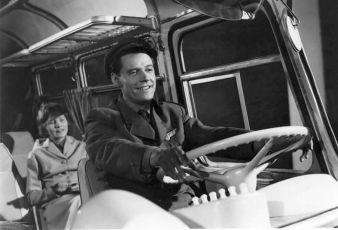 Florenc 13,30 (1957)
