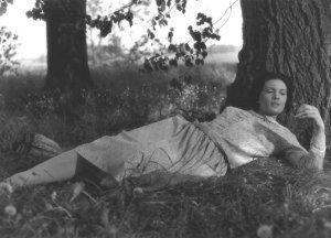 Pašeráci (1958)