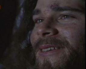 Doktor Živago (2002) [TV film]