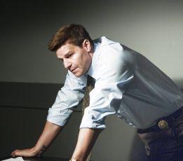 Policajt na odpis (2012)