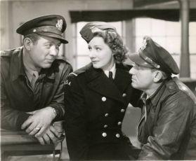 Chlapík jménem Joe (1945)