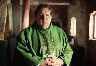 Otec Braun - Sedmý chrám (2003) [TV film]