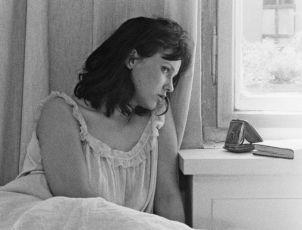 Ročník 45 (1966)